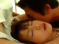 japanese beauty bunko kanazawa 41