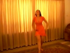 super turkish gobek dans