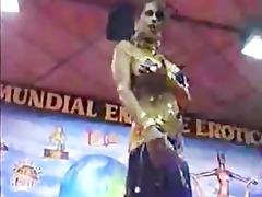 charming indian stripper oriental cumshots asian