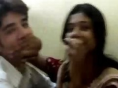 bhopal indian sonagiri college kiss