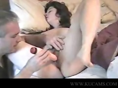 wife can to cum pornostatica belts caseras bodies