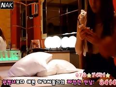 korean sex scandal 7-8