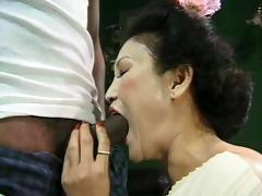 bootylicious trick gazoo oriental hos - scene 1
