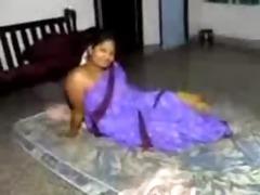 5 andhra aunties 0 గురు
