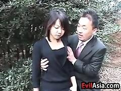 astonishing oriental compilation