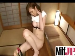hard fucking a sexy japanese mother i clip-50