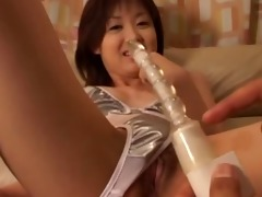 anal korean fingering love tunnel and rectal hole