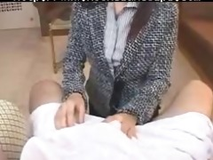 maria ozawa hot oral sex oriental cumshots