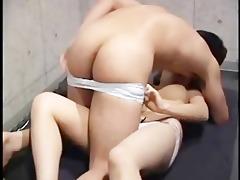 str8 japan for homo 1
