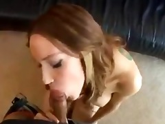 amwf audrey elson interracial with oriental boy