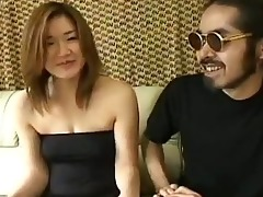 japanese cheating wife by oiweh1de6wyfj