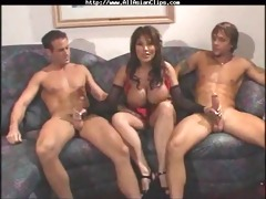 dirty ava devine used like a doxy oriental
