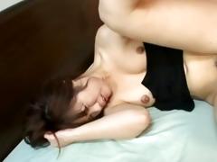 hardcore anal tokyo groupsex