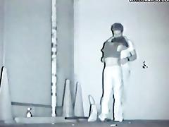 infrared camera voyeur sex movie scene