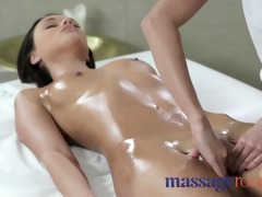 massage rooms petite breasted chicks are made