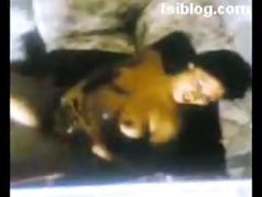tamil actress pooja engulfing schlong