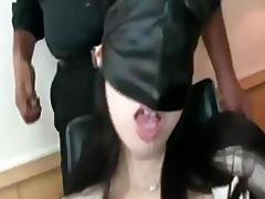 japanese schoolgirl sm group sex fuckfest