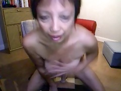 oriental woman part 8
