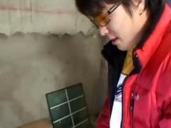 [korea] kill girl need guy - porndl.me - load.vn