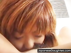 juvenile lesbo japanese daughters having lesbo sex