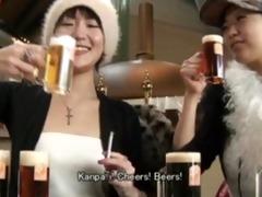 sexy sex at tokyo shinjiku