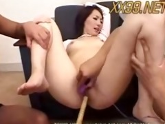 cute asian gal sex5