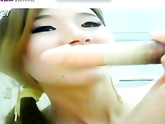 oriental wife japanese wife web camera pretty