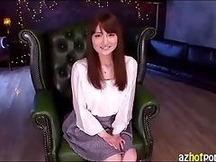 st impression hardcore fresh actress