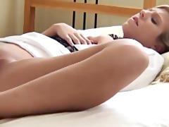 chastity lynn vs. japanese uncensored
