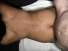indonesian maid screwed in hong kong oriental