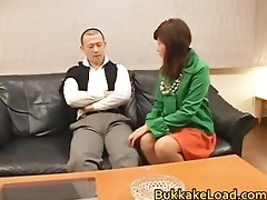 christel takizawa enjoyable oriental doll part4
